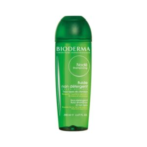 Bioderma Node Fluid Sampon.jpg
