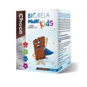 Biorela Choco Multi Kids Cokoladice.jpg