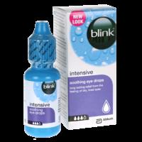 Blink Intensive Tears Eye Drops Bottle788 131825 132.png