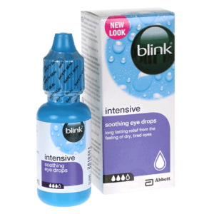 Blink Intensive Tears Eye Drops Bottle788 131825 132.png