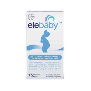Elebaby Kapsule.jpg