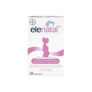 Elenatal Tablete.jpg