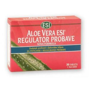 Esi Aloe Vera Regulator Probave Tbl.jpg