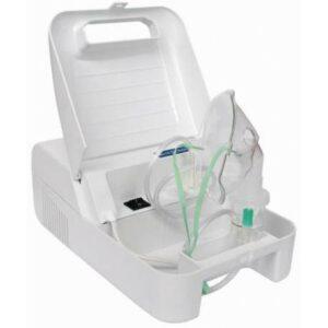 Inhalator Za Djecu I Odrasle Medikoel Me110.jpg