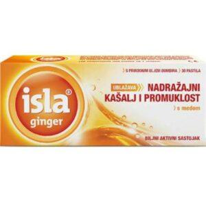 Isla Ginger Pastile.jpg
