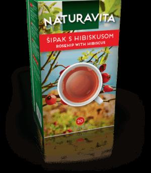 Naturavita šipak S Hibiskusom čaj.png