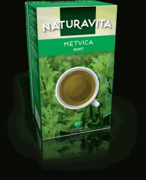Naturavita Metvica čaj.png