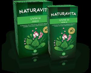 Naturavita Uvin H čaj.png