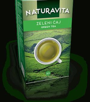 Naturavita Zeleni čaj.png