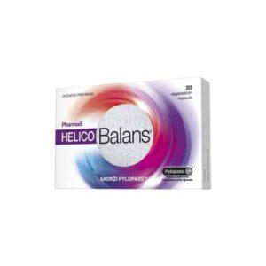 Pharmas Helicobalans Kapsule.jpg