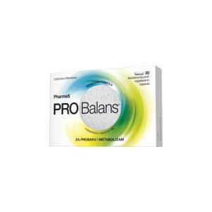 Pharmas Probalance.jpg