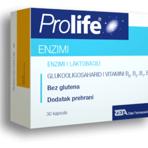 Prolife Enzimi Tablete.png