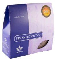 Suban Bronhovit čaj.jpg
