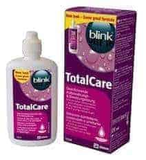 Total Care 120 Ml 1024x1024.jpg