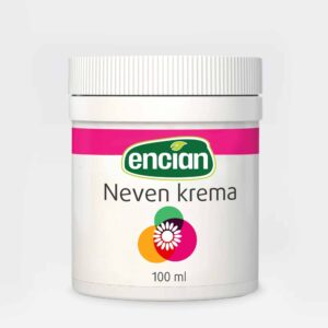 Encian Neven Krema 100 Ml I 250 Ml