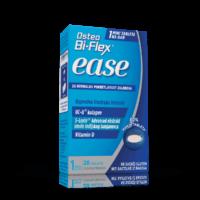 Osteo Bi Flex Ease Za Zaštitu Zglobova 28 Tableta