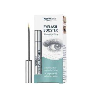 Pharmatheiss Eyelash Booster Stimulirajući Serum 2,7ml