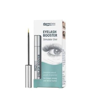 Pharmatheiss Eyelash Booster Stimulirajući Serum 2,7ml