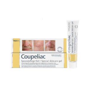 Pharmatheiss Skin In Balance Coupeliac Gel 20ml