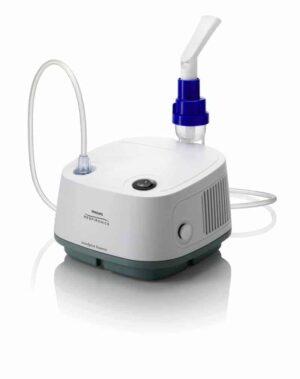 Philips Kompresorski Inhalator Innospire Essence