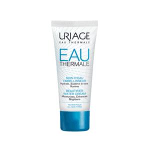 Uriage Eau Thermale Beautifier Krema Za Hidrataciju Kože Lica 40 Ml 2