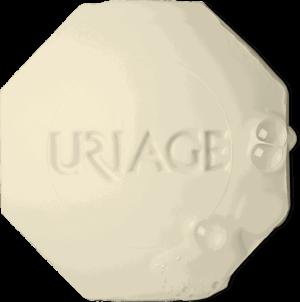 Uriage Hyseac Sindet Za Pranje Masne I Mješovite Kože Sklone Aknama 100 G 1