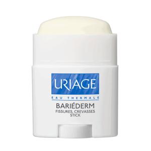 Uriage Bariederm Stick 22g Za Obnavljanje Oštećene Kože (fisure, Ragade) 2