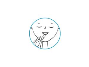 Uriage Stick Za Usne 4g Umiruje, Obnavlja I Hidratizira Oštećene Usnice 2