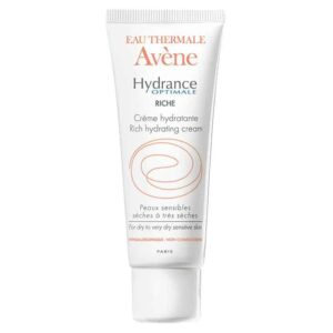 Avene Hydrance Optimale Riche