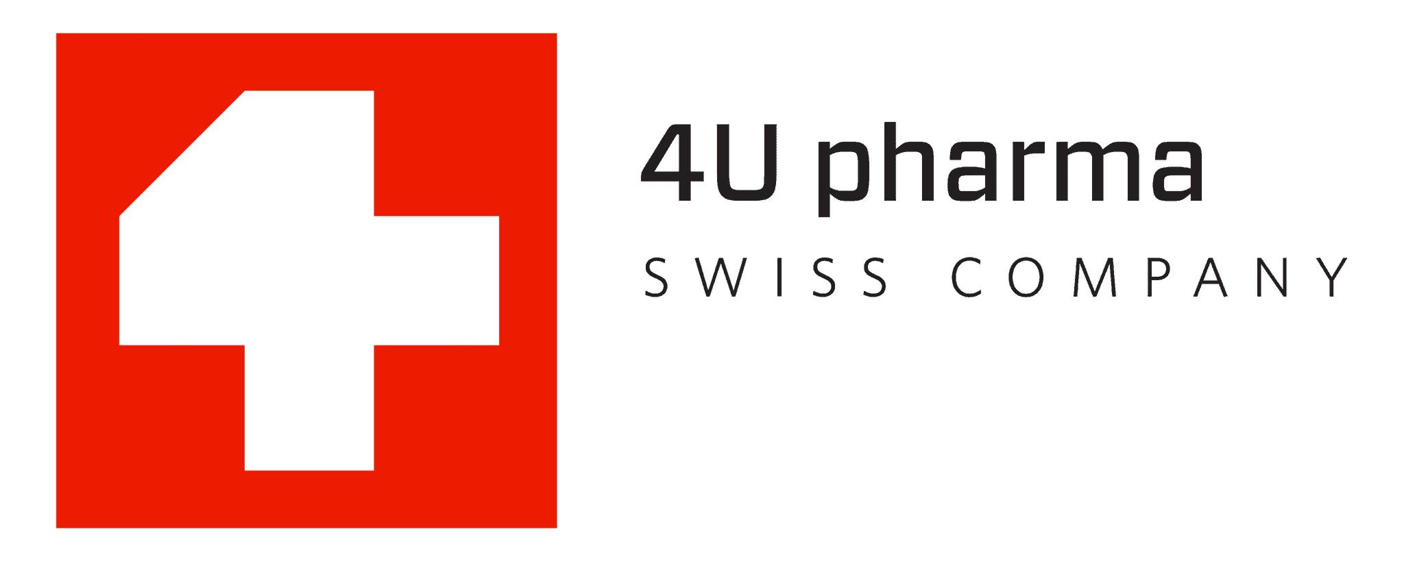 4u Pharma