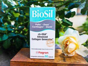 Biosil Fagron 2
