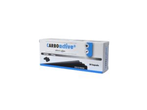 Carboactive Packshot 800x600