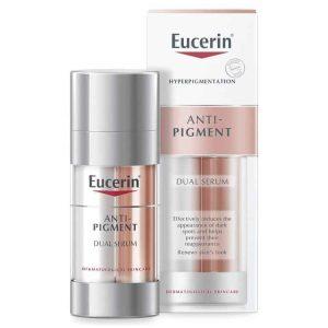 Eucerin Anti Pigment Dvofazni Serum Za Smanjenje Hiperpigmentacije 50ml