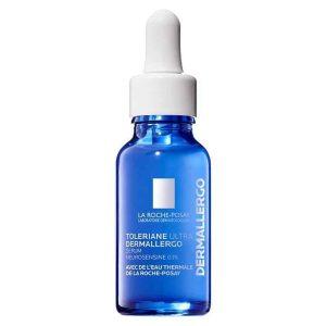 La Roche Posay Toleriane Ultra Dermallergo Serum
