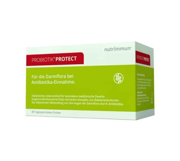 Probiotik Protect