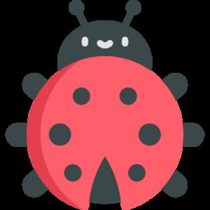 Zaštita od insekata
