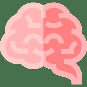 Mozak (Nootropici)