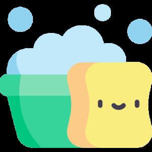 Intimni sapuni