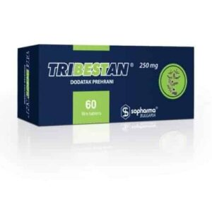 Tribestan Tablete