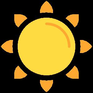 Zaštita od sunca