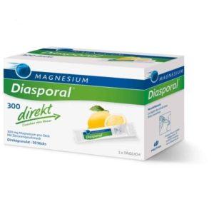 Magnesium Diasporal 300 Direkt