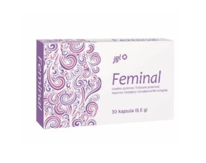 Jgl Feminal