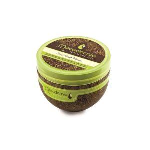 Macadamia Natural Oil Revitalizirajuća Maska 236ml
