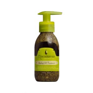 Macadamia Natural Oil Ulje Za Sve Tipove Kose Hidratizira I Obnavlja Vlakna Kose 125ml