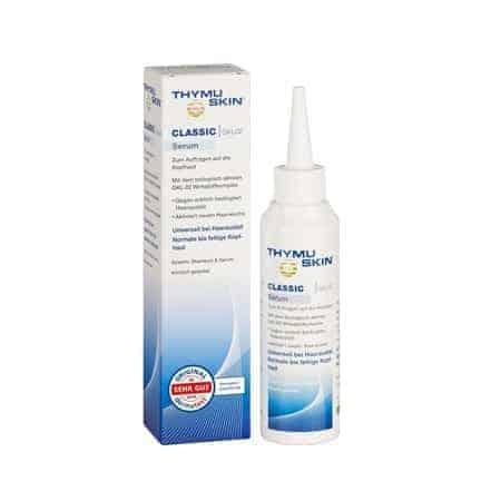 Thymuskin® Classic Serum 100ml Ili 200ml Protiv Ispadanja Kose
