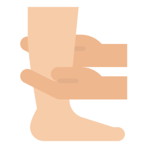 Celulit i strije