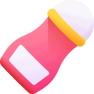 Dezodoransi i parfemi