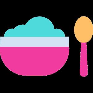 Dječja hrana