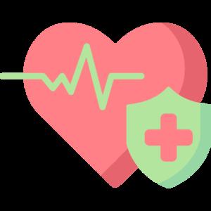 Srce i krvne žile
