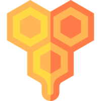 Pčelinji proizvodi